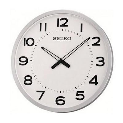 Manfaatkan Waktumu Sebelum Lima Perkara