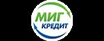 Миг Кредит займы онлайн