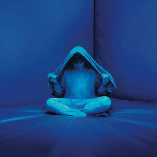 Palmistry - Pagan (2016) - Album Download, Itunes Cover, Official Cover, Album CD Cover Art, Tracklist
