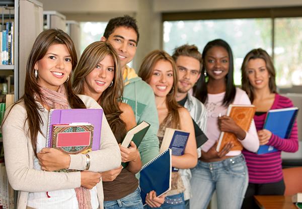 Xin visa đi Mỹ nhiệm vụ bất khả thi www.c10mt.com