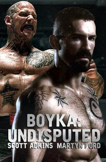 film boyka 2017 utorrent