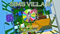 http://simsvilla5.blogspot.hu/p/sims-villa-8.html
