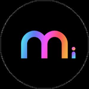 Mi X Launcher 🔥 – MI 10 Launcher + v5.7 [Prime] APK
