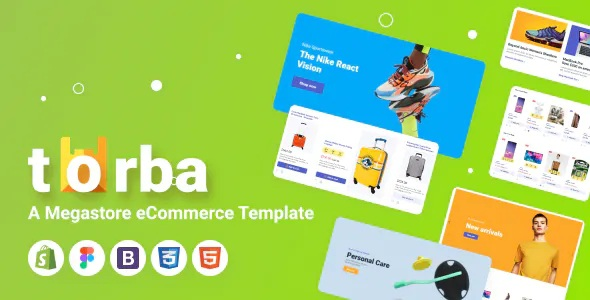 Best Wholesale Website Design for Marketplace and Retail