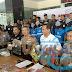 Polda Jateng Amankan Jaringan Begal Antarprovinsi Yang Menyamar Jadi Polisi