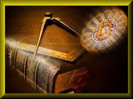 LA MASONERIA UN ENEMIGO DECLARADO FRENTE A LA RELIGION