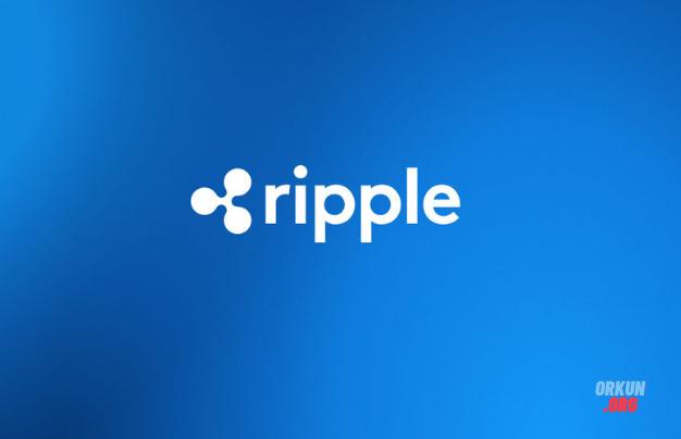 Ripple XRP nedir ?
