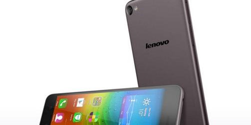 Harga Lenovo S60 Terbaru Februari 2017 - Spesifikasi Kamera 13 MP RAM 2 GB