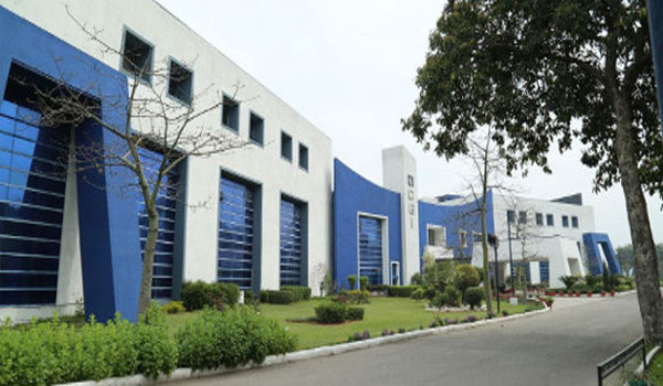 Famous Colleges Located In Nellore