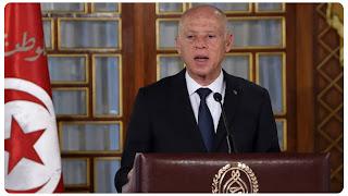 """أول تعليق من رئاسة الجمهورية على """"وثيقة الانقلاب""""المروجة.."""