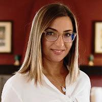 Silvia Caroti
