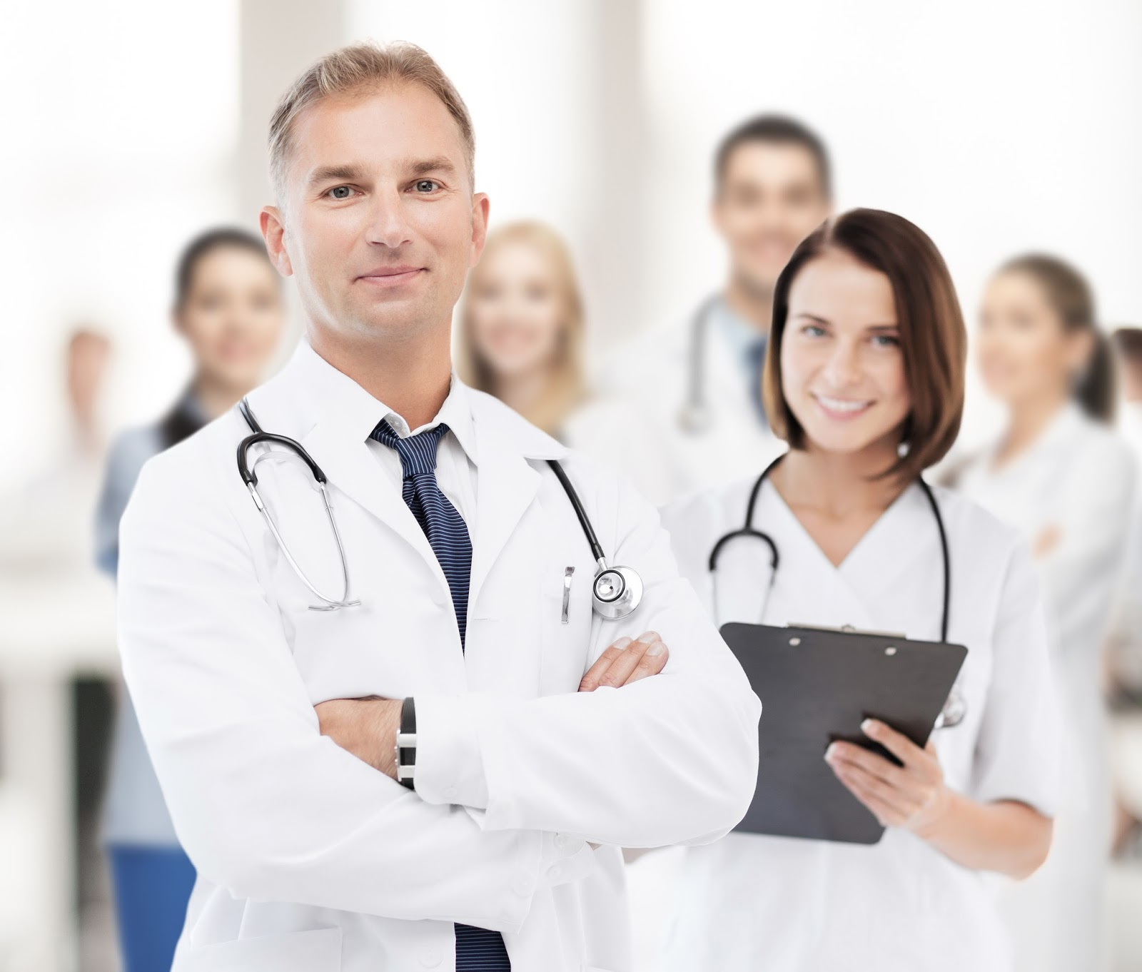 what does a pharmaceutical sales rep do