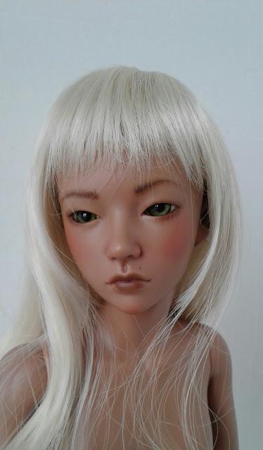 Les Donz'elles de La Pierlé p20:Seo Joon(Dollshe Craft Rey)  - Page 18 Aishwaraya%2Bblonde