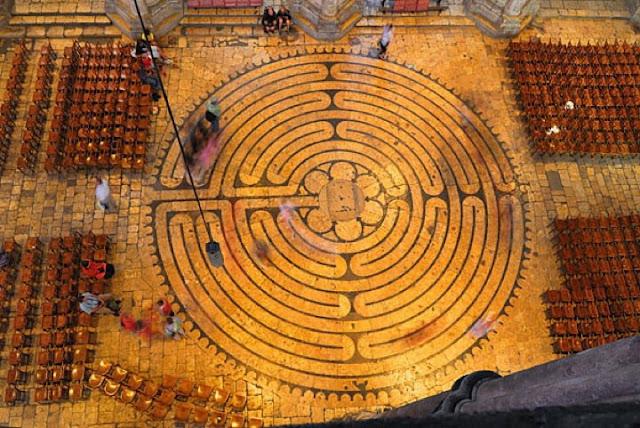 labirinto-pellegrinaggio