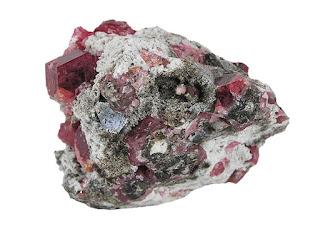 grosularia-rosa-minerales-de-mexico