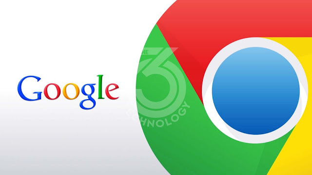 Google suspends deployment of Chrome 79 on Android due to a nasty bug