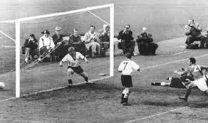 Sejarah Sepak Bola Dunia dan Indonesia dari Dulu Sampai Sekarang
