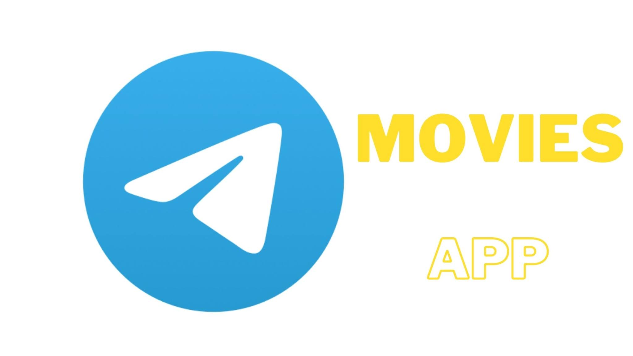 Movie Download App