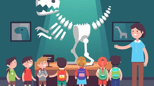 Kompetensi Guru Profesional Meningkatkan Proses Belajar Mengajar