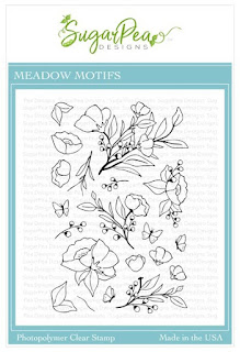 https://sugarpeadesigns.com/products/meadow-motifs