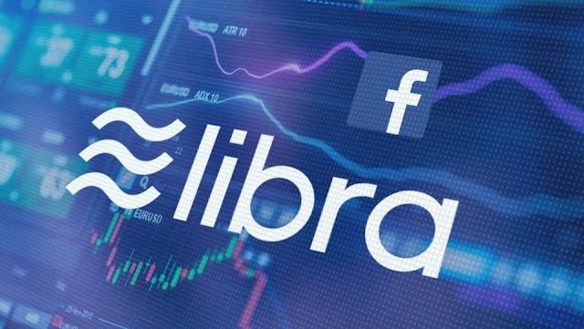 عملة فيسبوك الرقمية تواجه تدقيق المفوضية الأوروبية