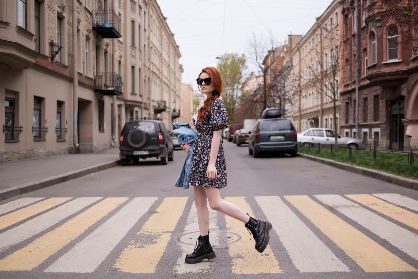 http://www.recklessdiary.ru/2020/05/shein-promokod-skidka-reck15-stil-lady-like-trendy-modnye-platya-2020.html