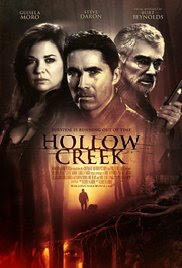 Download Film Tebaru Hollow Creek (2016)