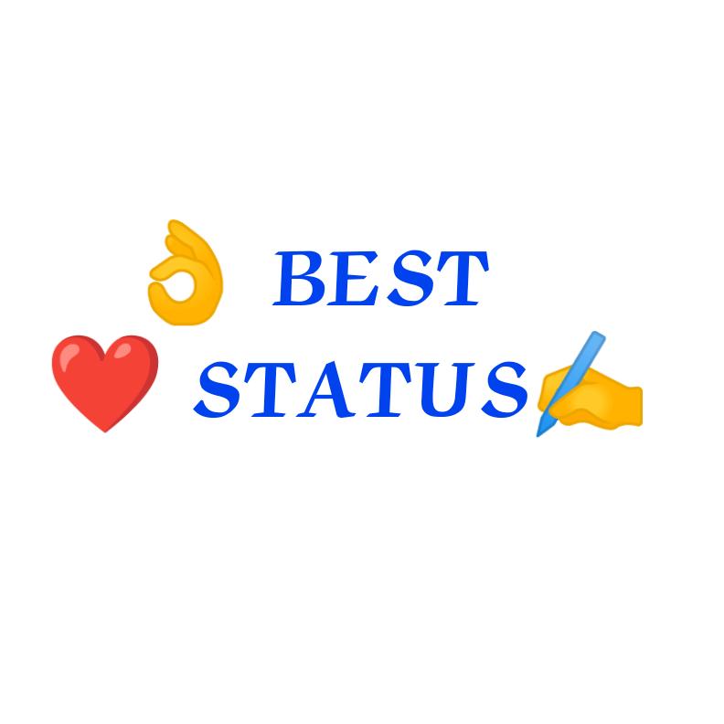 Best-status - Heart touching Status and inspired news.