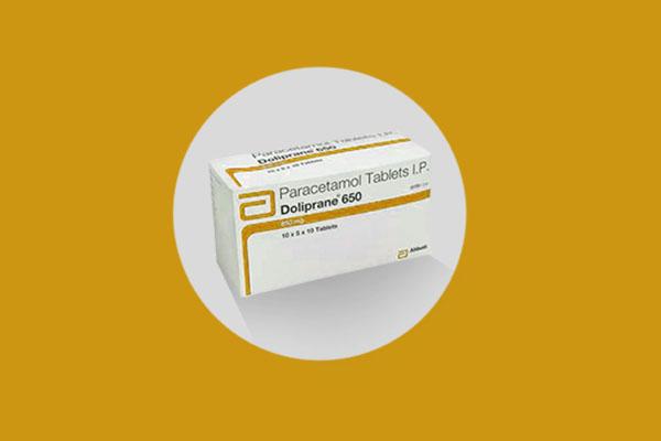 Kesan Buruk Acetamol 650MG Jika Berlebihan