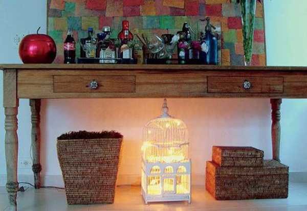gaiola-decorativa-luminaria-Abrir-Janela
