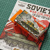 AK Interactive Soviet Camouflages and Soviet War Colors (AK561)
