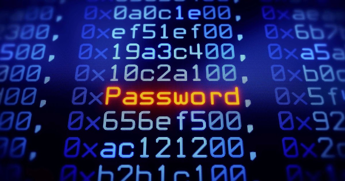 How To Create an Advance Password List