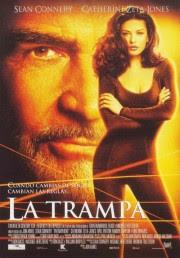 La Trampa en Español Latino