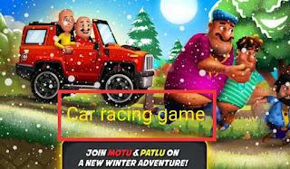motu patlu truck game download