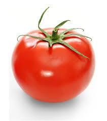 Những loại rau củ quả tốt cho huyết áp