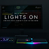 CORSAIR Turns on New RGB Products at PAX West