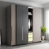 Modern Bedroom Cupboard Designs 2021 - Latest Cupboard Ideas