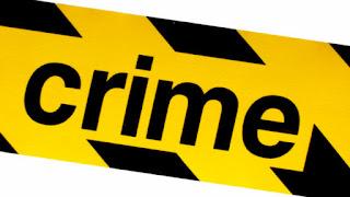 पूर्णिया में भूमि विवाद में खूनी वारदात, दो लोगों की गोली मारकर हत्या, जाँच में जुटी पुलिस