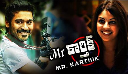 dhanush-mr-karthik-full-movie-1080p-hd