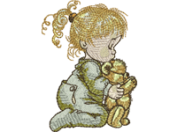 https://www.embwin.com/2020/01/girl-playing-free-embroidery-design.html