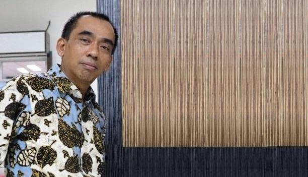 """Masyarakat Sumut Diimbau Waspadai """"Bank Gelap"""" Berkedok Koperasi"""