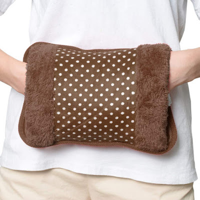 Hot Water Bags Piesome Heating Bag For Pain Relief
