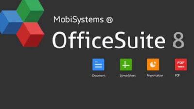 aplikasi presentasi officesuite