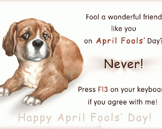 April fool day quotes 2017 | top best quotes of april fool day