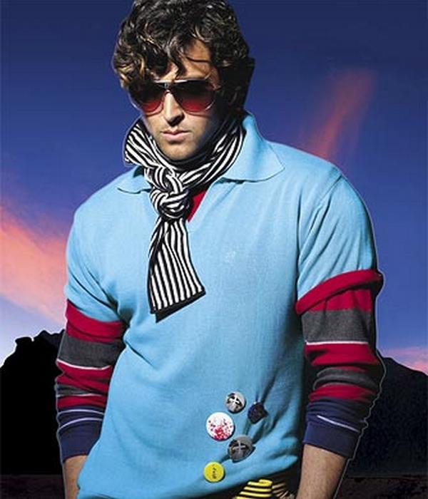 bollywood super hero hrithik - photo #11