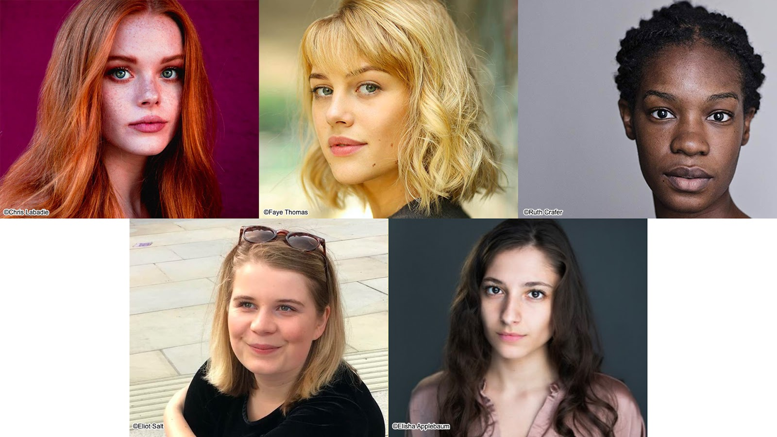 Fate: The Winx Club Saga - Cast bekanntgegeben   GermanSirenix