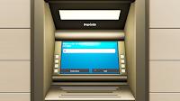 [MTA:SA] Novo banco mta