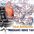 Sosok Berkharisma Pengganti Ridho Yahya