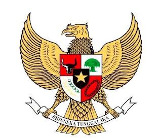 Jawaban Pertanyaan Kebhinnekaan Bangsa Indonesia