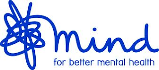 www.mind.org.uk